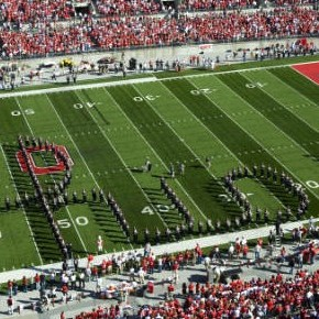 """Justifying the """"Student-Athlete"""": Amateurism, Whoremasters, and the Temple the NCAA Built"""
