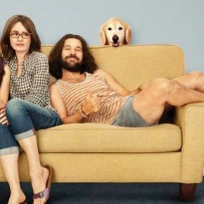 Mockingbird at the Movies: The Holy Foolishness of <i>Our Idiot Brother</i>
