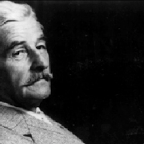 Southern Comfort(able) Words and Faulkner's <i>Go Down, Moses</i>