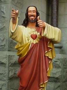 Buddy+Christ-11.jpg?resize=230,310
