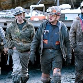 Coal: The Power of Imputation