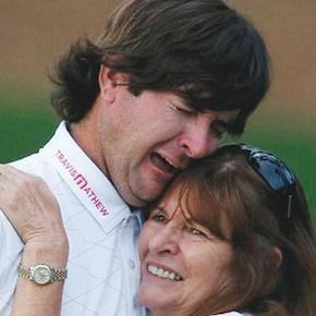 Bubba Golf: Mastering Freedom