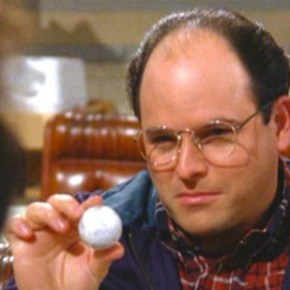The Astonishing Tales of Costanza, or The Danger of Moralizing Suffering