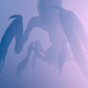 In the Event of a Cosmic Horror, Pt. 5: The Creature Feature