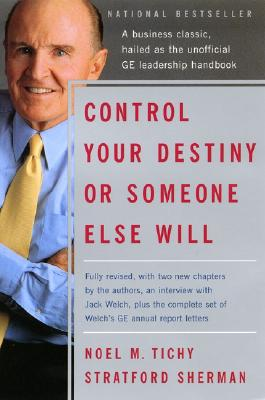 Control-Your-Destiny-or-Someone-Else-Will-9780060937386