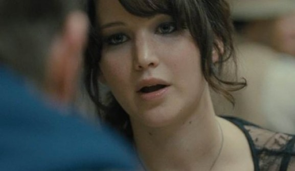 Jennifer-Lawrence-Bradley-Cooper-Silver-Linings-Playbook-Clip