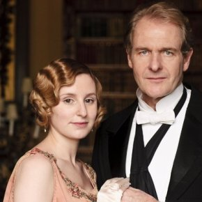 """Lady Edith Put to the Test: """"I Don't Think It's Working"""""""