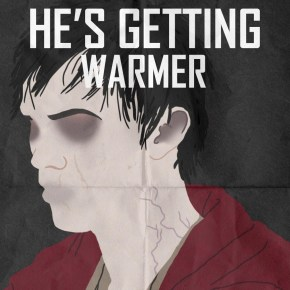 Mockingbird at the Movies: Warm Bodies