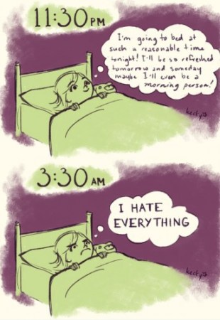 comics-sleep-insomnia-377208-1