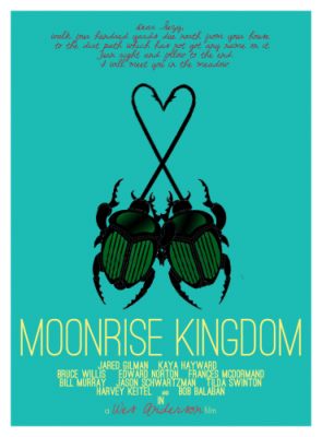 moonrise+kingdom