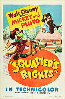 220px-Squatter's_Rights