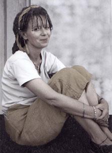 Anne Lamott 2