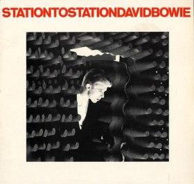 David-Bowie-Station-To-Statio-553865