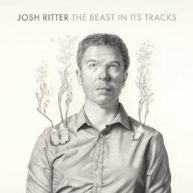 Joshritter_beastinitstracks