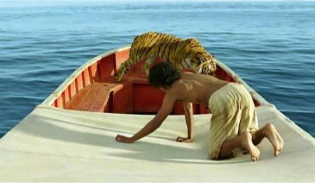 life-of-pi-movie-still-2