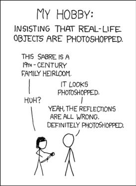 photoshops