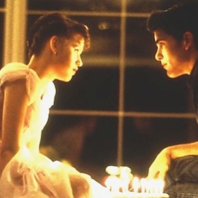 Lighting Sixteen Candles at Lehman Brothers: When the Worst Thing Is the Best Thing
