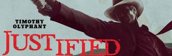 slice_justified_tv_series_poster_01