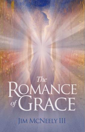romance-of-grace