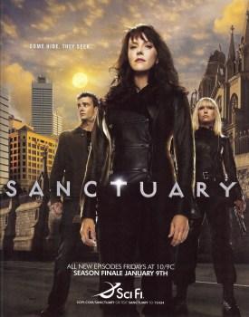 sf-02-09-sanctuary-ad1