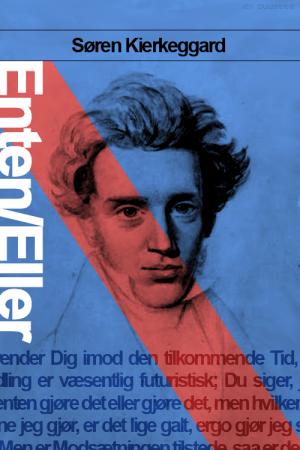Enten_Ellen_by_Kierkegaard_by_Dudette75