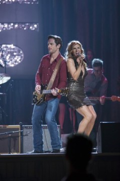 Nashville-Deacon-Rayna