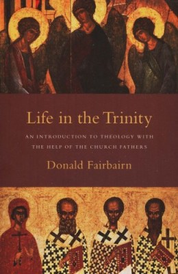 life-in-the-trinity
