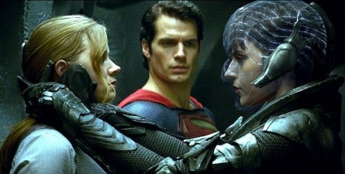 man-of-steel2-500x253
