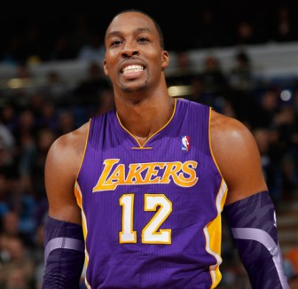 dwight-howard-trolls-fan1
