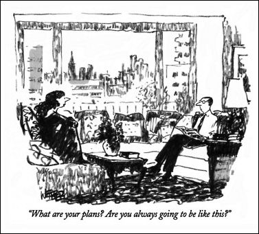 robert-weber-what-are-your-plans-are-you-always-going-to-be-like-this-new-yorker-cartoon