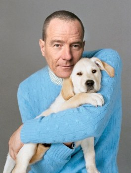 Breaking-Bad.-Now-with-puppies.