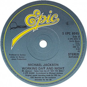 michael-jackson-working-day-and-night-epic