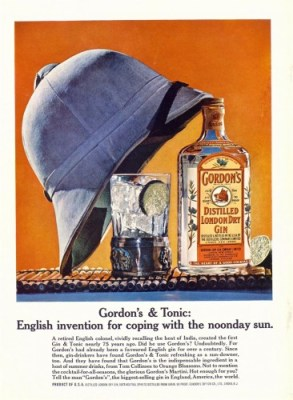 Gordons-gin-ad-from-Playboy-magazine-July-1963
