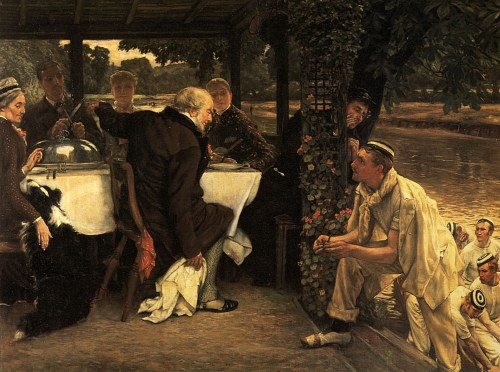 James_Tissot_-_The_Prodigal_Son_in_Modern_Life,_The_Fatted_Calf