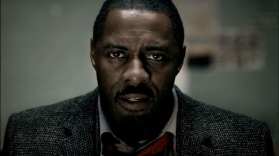 Luther-650x365