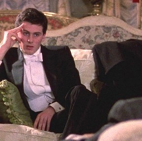 The Comforts of Irony and the Terror of Earnestness: A Review of Whit Stillman's <i>Metropolitan</i>