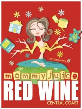 MommyJuiceRedFront3x4