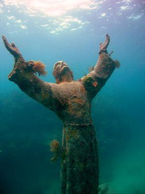 christ-of-the-abyss-0401