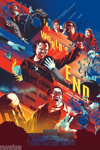 the-worlds-end-mondo-poster