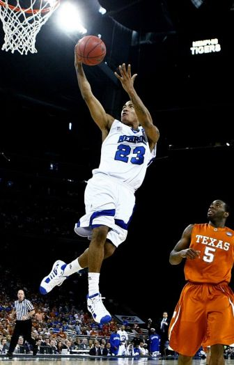 Derrick Rose, Sneakers over Stats, and the Beauty of ... Jabari Parker Nba 2k13