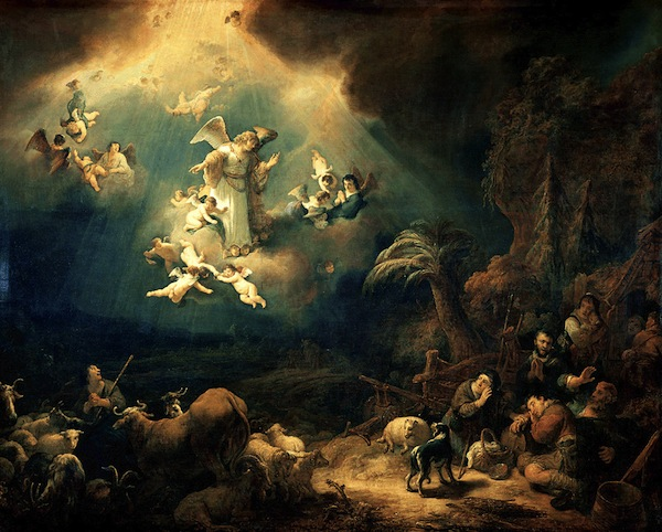flinks-angels-anouncing-the-birth-of-christ-to-the-shepherds