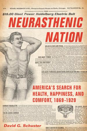 neurasthenic-nation