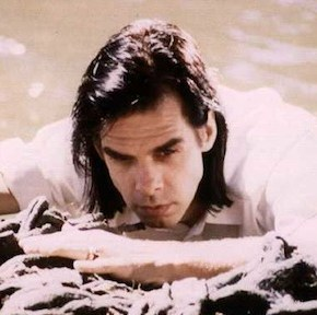Nick Cave on Why Most Love Songs Are Hate Songs