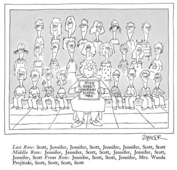 jack-ziegler-peter-rabbit-nursery-school-1980-new-yorker-cartoon