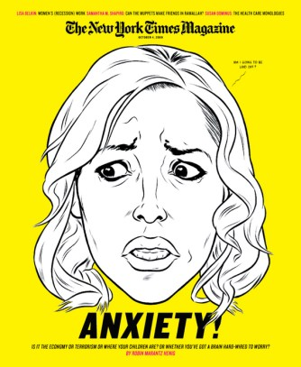 Anxiety Cover_thumb_w_580