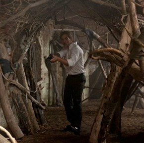 """On TV: """"Form and Void"""", <i>True Detective</i>"""