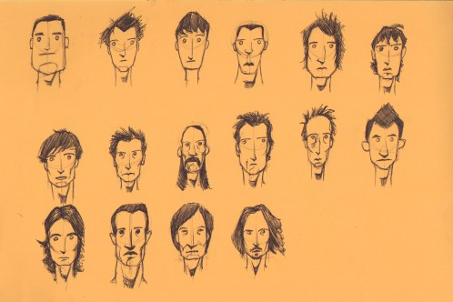 cabezas_hombres