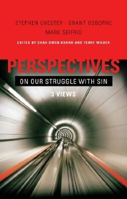perspectives-on-our-inner-struggle