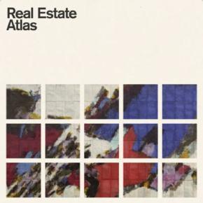 New Music: Real Estate's <i>Atlas</i>