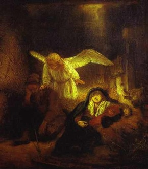 rembrandt167[1]